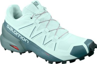Salomon Speedcross 5 (Dame)