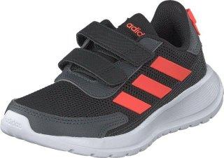 Adidas Tensaur Run C (barn/junior)