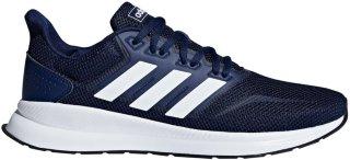 Adidas Sport Performance Runfalcon (Herre)