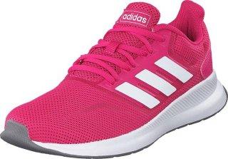 Adidas Sport Performance Runfalcon (Dame)