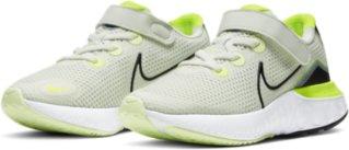 Nike Renew Run PS (Barn)
