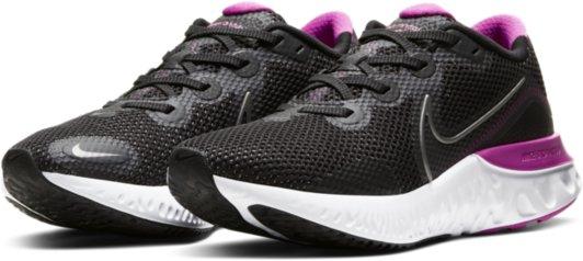 Nike Renew Run (Dame)