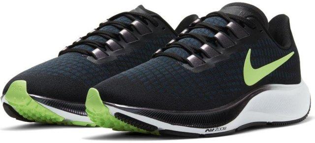 Nike Air Zoom Pegasus 37 (Herre)