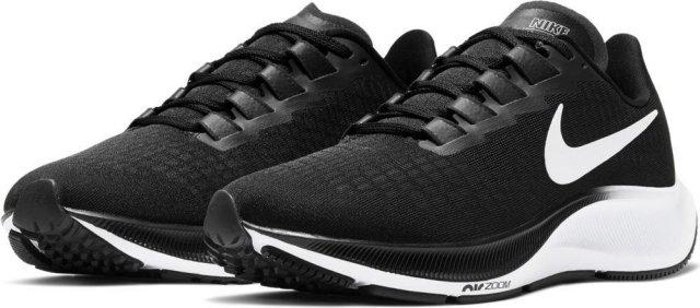 Nike Air Zoom Pegasus 37 (Dame)