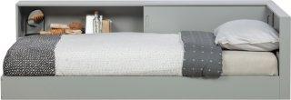 Connect seng med oppbevaring