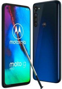 Motorola Moto G Pro 4