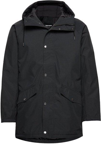 Tretorn Wings Woven Jacket (Unisex)