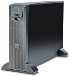APC Smart-UPS RT 6000VA