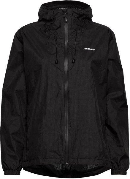 Tretorn Breeze Jacket (Dame)