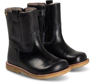 Elke Boots