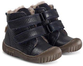 Evon Boots