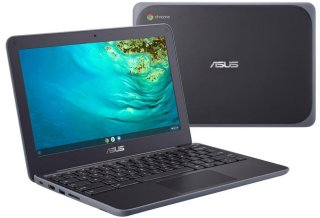 Asus Chromebook C202XA-GJ0002