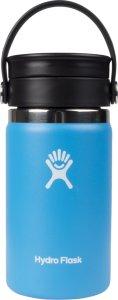 Coffee Flex Sip (355 ml)