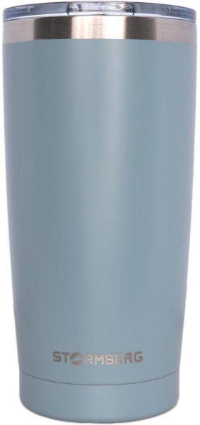 Stormberg Bekkestua Termokopp (550 ml)