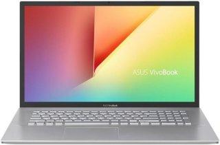 Asus VivoBook 17 (90NB0PI1-M01470)
