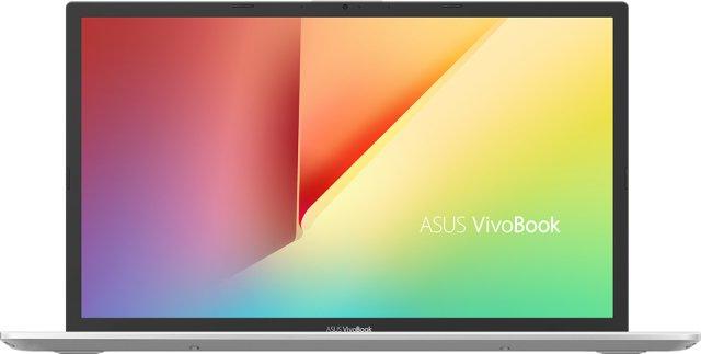 Asus VivoBook 17 (90NB0PI1-M03360)