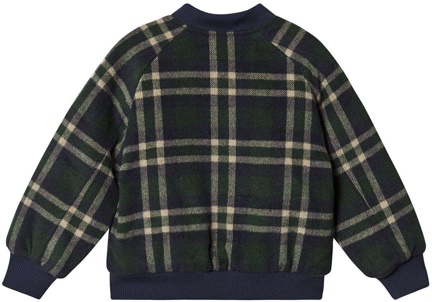 Best pris på Didriksons Dellen Softshell Jacket Se priser