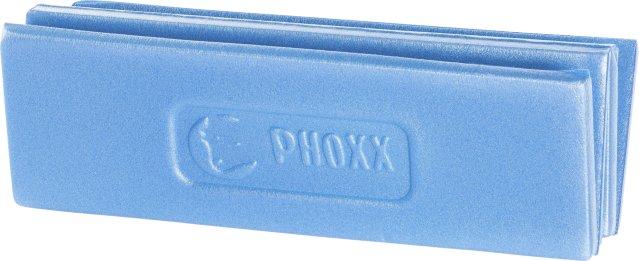 Phoxx Foldable sitting mat