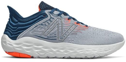 New Balance Fresh Foam Beacon V3 (herre)