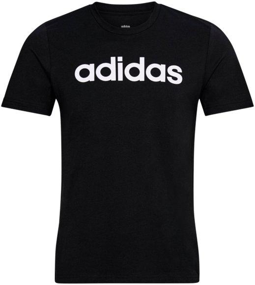 Lee gronn skjorte herre skjorter, sammenlign priser og kjøp
