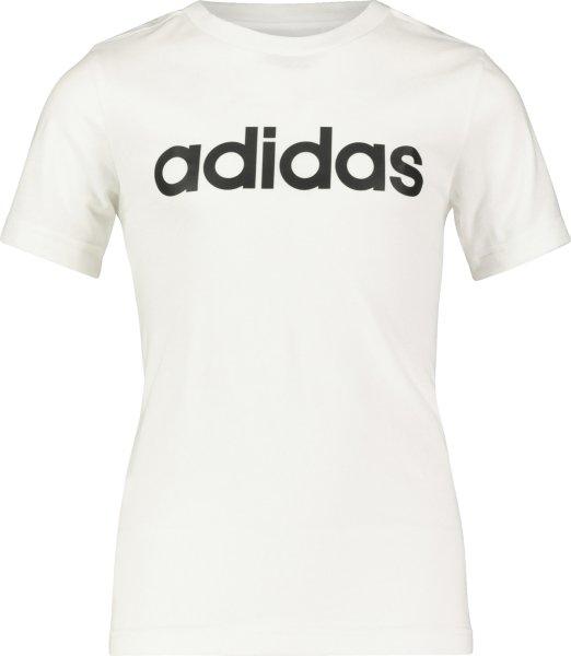 Adidas Essential Logo Tee (Barn/junior)
