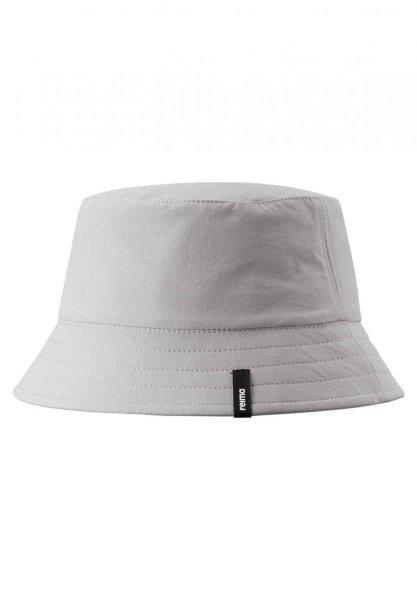 Reima Itikka Insect Anti-Bite Hat