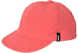 Hytty Insect Anti-Bite Soft Shield Cap