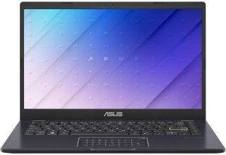 Asus R429MA-EK218TS
