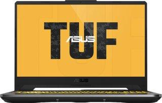 Asus Gaming TUF FA506