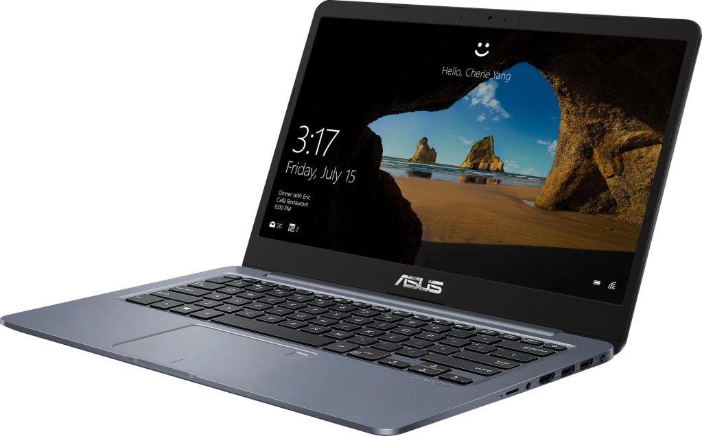 Asus Laptop E406MA-EK065T