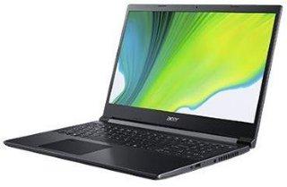 Acer Aspire 7 (NH.Q8LED.001)