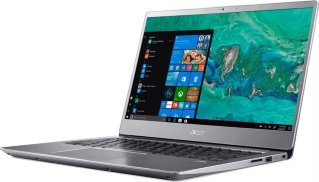 Acer Swift 3 SF314 (NX.HJGED.004)