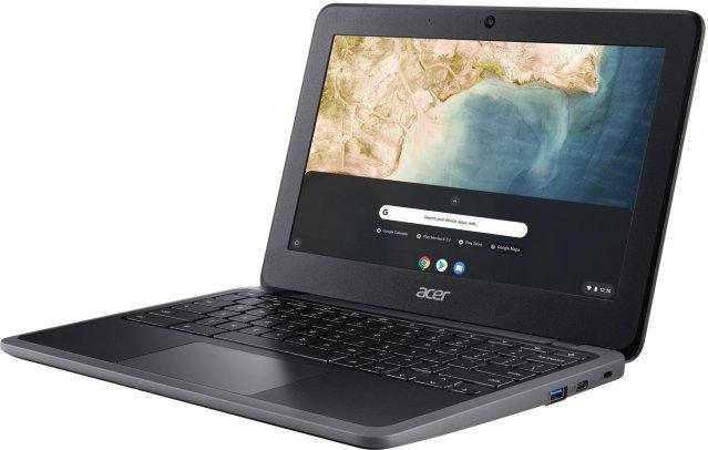 Acer Chromebook 311 C733-C9CU (NX.H8VED.01G)