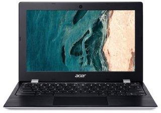 Acer Chromebook 311 (NX.HKFED.003)