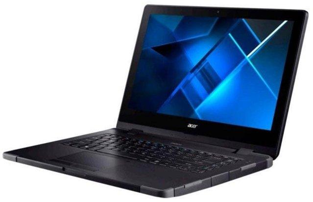 Acer Enduro N3 (NR.R0PED.004)