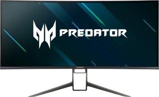 Predator X38P