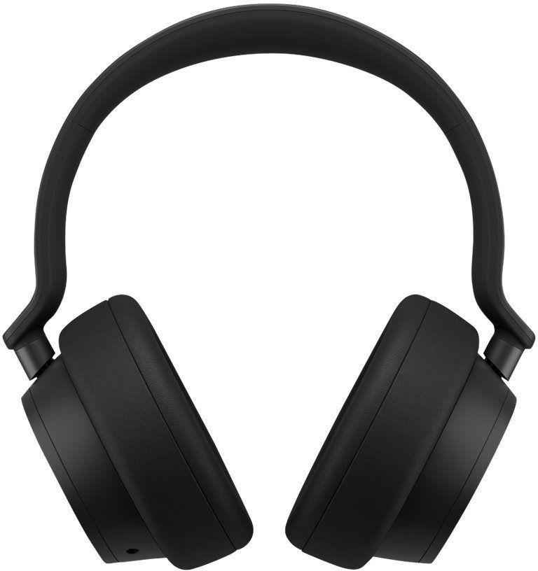 Best pris på Microsoft Xbox 360 Headset mmikrofon Se