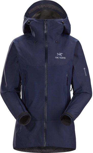 Arc'teryx Beta SL Hybrid Jacket (Dame)