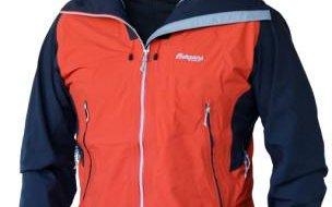 Best pris på Bergans Slingsby 3L Jacket (Dame) Jakker