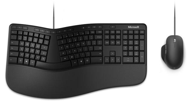 Best pris på Microsoft Wireless Desktop 3050 Se priser før