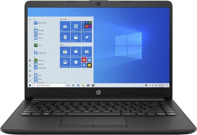HP 14-CF3423NO