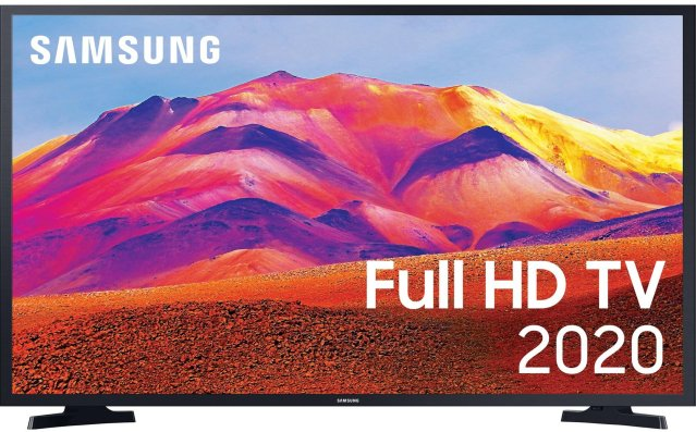 Samsung UE32T5305