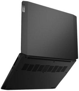 IdeaPad Gaming 3 (81Y4004MMX)