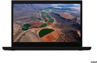 ThinkPad L15 (20U3002UMX)