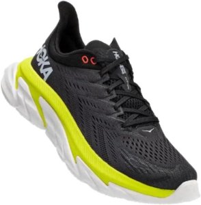 Hoka One Clifton Edge (Herre)