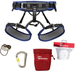 DMM Viper 2 Harness Pack
