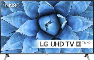 LG 55UN80006