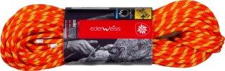 Edelweiss Element II