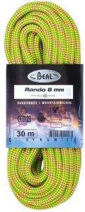 Beal Rando 8mm (30m)