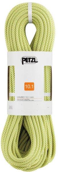 Petzl Mambo 10,1 (50m)